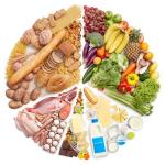 Gastronomie / Gastronomi