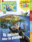 Images doc (Paris), 389 - 05/2021 - Ils agissent pour la planète !