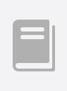 Boğaz Derdi : Arkeolojik, Arkeobotanik, Tarihsel ve Etimolojik Veriler Işığında Tarım ve Beslenmenin Kültür Tarihi